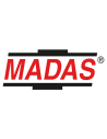 Manufacturer - MADAS