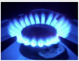 Gas: motore invisibile del pianeta