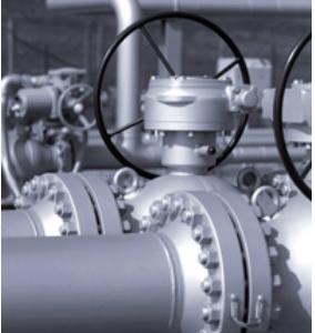 Pressure Equipment Directive 97/23/CE: Mod. H - garanzia di qualità totale.