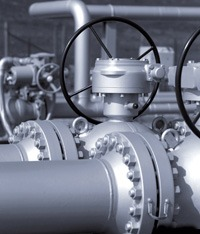 Pressure Equipment Directive 97/23/CE: Mod. H - full quality assurance.