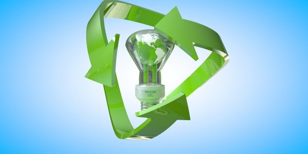 DECRETO PER IL CONSUMO ENERGETICO DI QUALITÀ