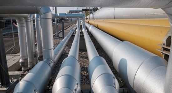 Il Tap è entrato in funzione:porterà in Europa il gas a zero