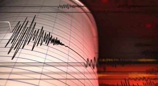 L'allarme: «In Veneto alto rischio di terremoti terribili, bisogna intervenire subito»