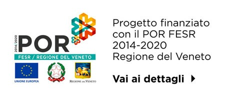 POR FESR 2014-2020 Azione 3.4.2
